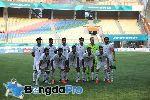 TRỰC TIẾP vòng bảng ASIAD 2018: U23 Pakistan vs U23 Nepal, 16h ngày 19/8