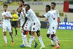 Kết quả U23 Timor Leste vs U23 Syria: 2-5 (FT)