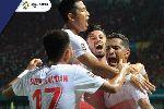 U23 Indonesia vs U23 Hong Kong: Lịch thi đấu bóng đá ASIAD 2018 hôm nay (20/8)
