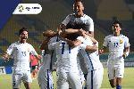 Trực tiếp bóng đá ASIAD 2018: U23 Malaysia vs U23 Bahrain, 19h ngày 20/8