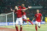 TRỰC TIẾP bóng đá nam ASIAD 2018: U23 Indonesia vs U23 Hong Kong, 19h ngày 20/8