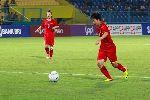 Lịch thi đấu bóng đá ASIAD hôm nay 21/8: Nữ Việt Nam vs Nữ Nhật Bản
