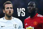 MU vs Tottenham: Lịch thi đấu vòng 3 Ngoại hạng Anh mùa 2018/19