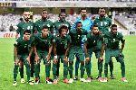 Diễn biến U23 Trung Quốc vs U23 Ả Rập Xê Út, vòng 1/8 ASIAD 2018