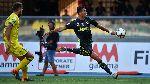 Nhận định kèo Juventus vs Lazio (23h00 ngày 25/08,  VĐQG Italia)
