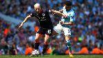 Nhận định kèo Wolves vs Man City (18h30 ngày 25/08,  Ngoại hạng Anh)