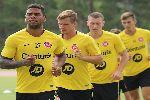 Adelaide United 1-3 Western Sydney: Thất bại bạc nhược