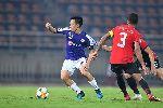 Siêu cúp Quốc gia 2019: Hà Nội FC quyết tâm đòi nợ Bình Dương