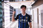 Xem lại Incheon United vs Busan Metro (2-2): Công Phượng ghi bàn