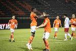 Ratchaburi 3-2 Trat: Chiến thắng nhọc nhằn