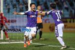 Hà Nội vs Nagaworld: Đội bóng thủ đô muốn ghi danh lịch sử bóng đá Việt