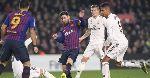 Real Madrid vs Barcelona (3h00 ngày 28/2): Những thông tin không thể bỏ lỡ