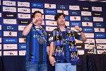 Trực tiếp K League 2019 trên kênh nào?