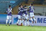 Lịch phát sóng V-League 2019 hôm nay (2/3): Quảng Nam vs Hà Nội