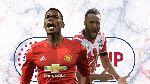MU vs Southampton: Thông tin đặc biệt trước vòng 29 Ngoại hạng Anh