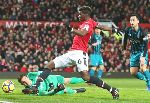 MU vs Southampton chiếu kênh nào?