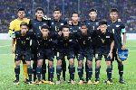 Quân U23 Thái Lan chiến U23 Việt Nam ở VL U23 châu Á 2020: Gọi tên đồng đội Văn Lâm, Xuân Trường