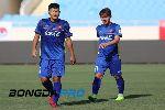 Vòng loại U23 châu Á: Hà Đức Chinh sẽ không được lên tuyển U23 Việt Nam?