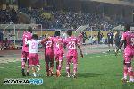 Lịch thi đấu V.League 2019 hôm nay 5/3: HAGL vs Sài Gòn FC