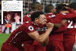 Pele dự đoán Liverpool vô địch Ngoại Hạng Anh 2019