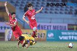 Hà Nội FC và Viettel mở cửa tự do sân Hàng Đẫy cho trận Derby Thủ đô