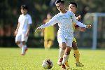 VCK U19 Quốc gia 2019: Những thông tin không thể bỏ qua