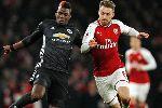 Arsenal vs MU: Solskjaer nói gì trước đại chiến vì Top 4?