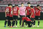 Cận cảnh màn trình diễn xuất sắc của Văn Lâm ngày Muangthong United chiến thắng