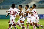 Lịch thi đấu U19 Quốc gia hôm nay 12/3: U19 HAGL vs U19 An Giang