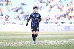 VIDEO: 2 bàn thắng đẹp mắt của Công Phượng trong trận Incheon United vs Cyber University