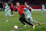 Arsenal vs Rennes, 3h ngày 15/3: Tiếp đà hưng phấn