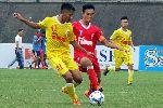 Lịch thi đấu U19 Quốc gia hôm nay 13/3: U19 Hà Nội vs U19 Bình Dương