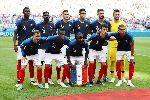 Danh sách ĐT Pháp đá Vòng loại Euro 2020: Pogba, Martial trở lại