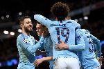 Swansea City vs Man City, 0h20 ngày 17/3: Mục tiêu ăn 4