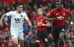 Lịch thi đấu bóng đá Anh hôm nay (16/3): Wolves vs MU