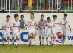 Lịch thi đấu U19 Quốc gia hôm nay 17/3: U19 HAGL vs U19 Hà Nội