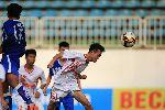 Kết quả U19 HAGL vs U19 Hà Nội (FT 0-1): Cup về thủ đô