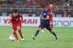 U23 Việt Nam vs U23 Brunei đá mấy giờ hôm nay?
