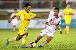 U19 HAGL vs U19 Hà Nội: Chờ đàn em Công Phượng, Xuân Trường bừng sáng