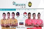 Trực tiếp bóng đá Malaysia vs Singapore (19h45, 20/3): Link xem Full HD