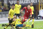 Nhận định bóng đá Malaysia vs Singapore, 19h45 20/03 (Giao hữu)