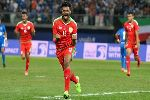 Nhận định bóng đá Oman vs Afghanistan, 15h30 20/3 (Giao hữu)