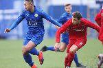 Đội hình U23 Brunei dự vòng loại U23 châu Á 2020: Sao trẻ Leicester làm đầu tàu