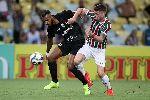 Nhận định bóng đá Botafogo vs Portuguesa, 7h30 22/03 (Brazil Carioca 1)