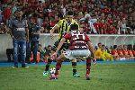 Nhận định bóng đá Cabofriense vs Volta Redonda, 5h30 22/03 (Brazil Carioca 1)