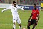 Nhận định bóng đá Kuwait vs Nepal, 22h30 21/03 (Giao hữu quốc tế)