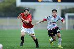 Nhận định bóng đá Nữ Urawa Red Diamonds vs Nữ Nagano Parceiro, 12h ngày 21/3