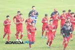 Số áo thi đấu đội tuyển U23 Việt Nam tại vòng loại U23 châu Á: Số 10 có chủ mới