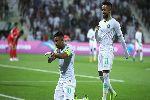 UAE 2-1 Saudi Arabia: Chiến thắng bất ngờ