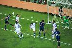 Trực tiếp Uruguay vs Uzbekistan, 18h35 ngày 22/3